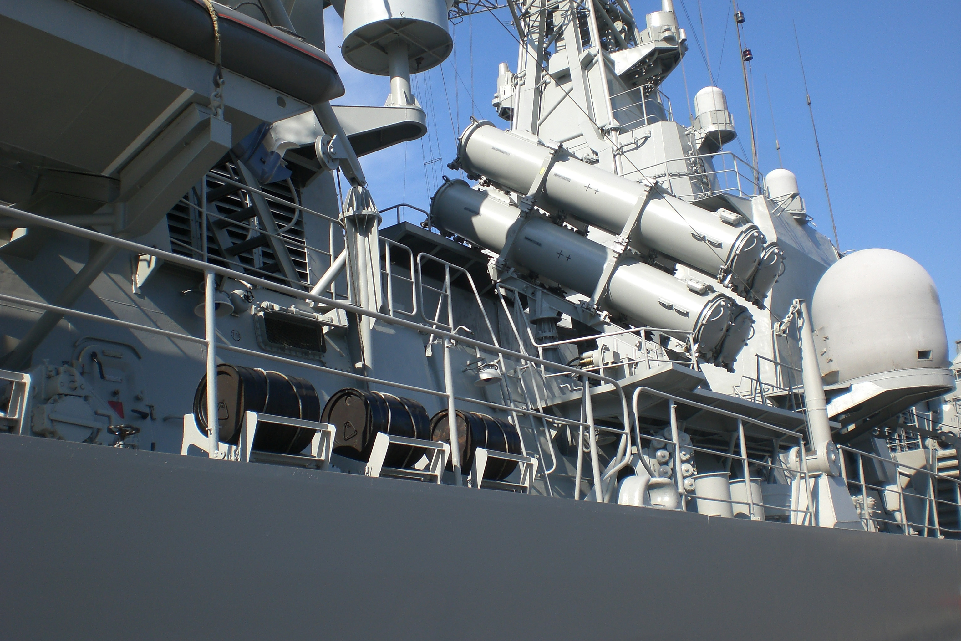 Корабль ярослав мудрый вооружение - b802